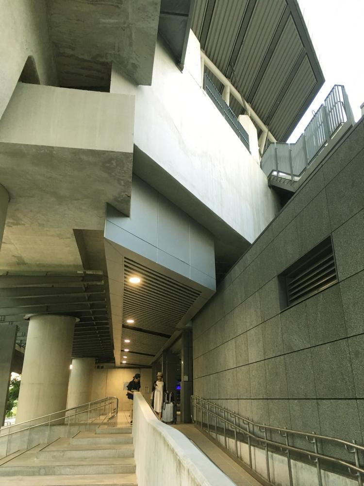 桃園捷運小旅行_c_001_領航站_006